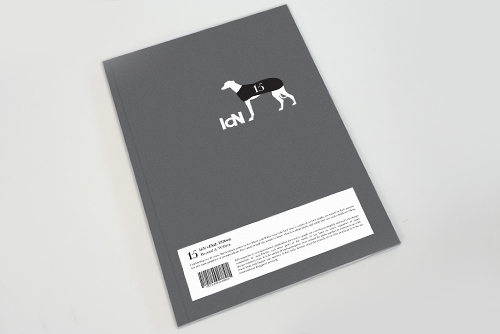 chris-weston-idn-magazine
