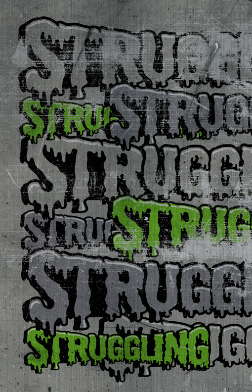 struggling-designer-chris-weston