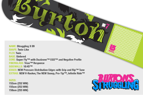 chris-weston-struggling-burton-snowboard1