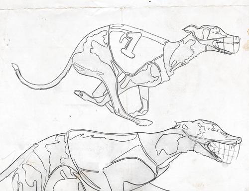 drawing-chris-weston