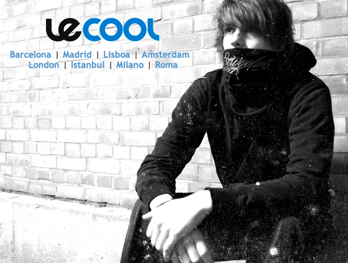 le-cool-magazine
