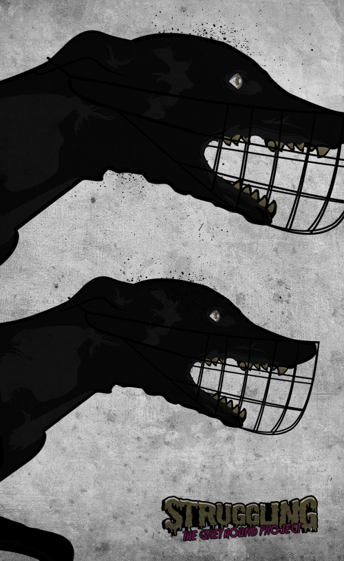 new-greyhound-chris-weston