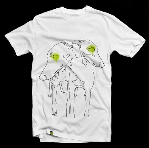 strugglingdesigner tshirt apparel